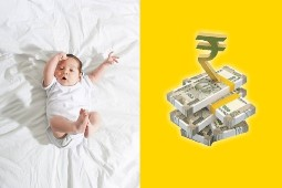 IVF Treatment Cost in Hyderabad