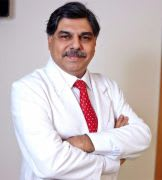Dr. Hrishikesh Pai Best Infertility doctor in Bangalore