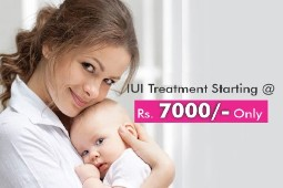 IUI Treatment Cost | What is the Cost of IUI Treatment in
