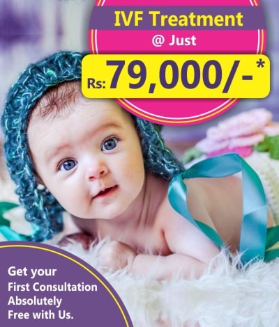 IVF Treatment Loan